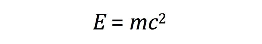 030516 equation 5a