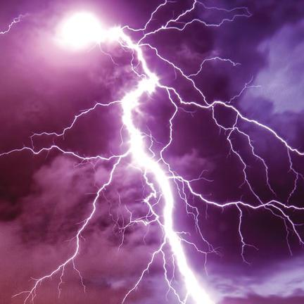 110515 lightning p