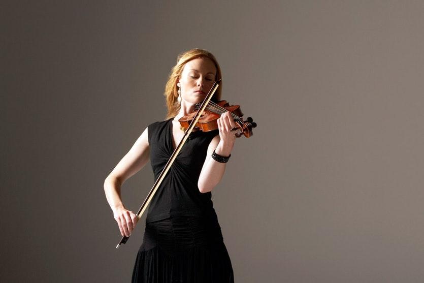 170509 violin full