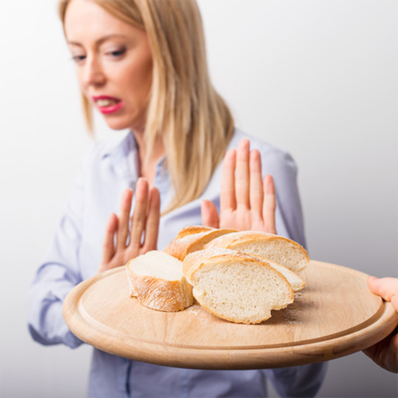 Feeling Euphoric On A Low Carb Diet The Effect On Your Brain Is Similar To An Illicit Drug Cosmos Magazine