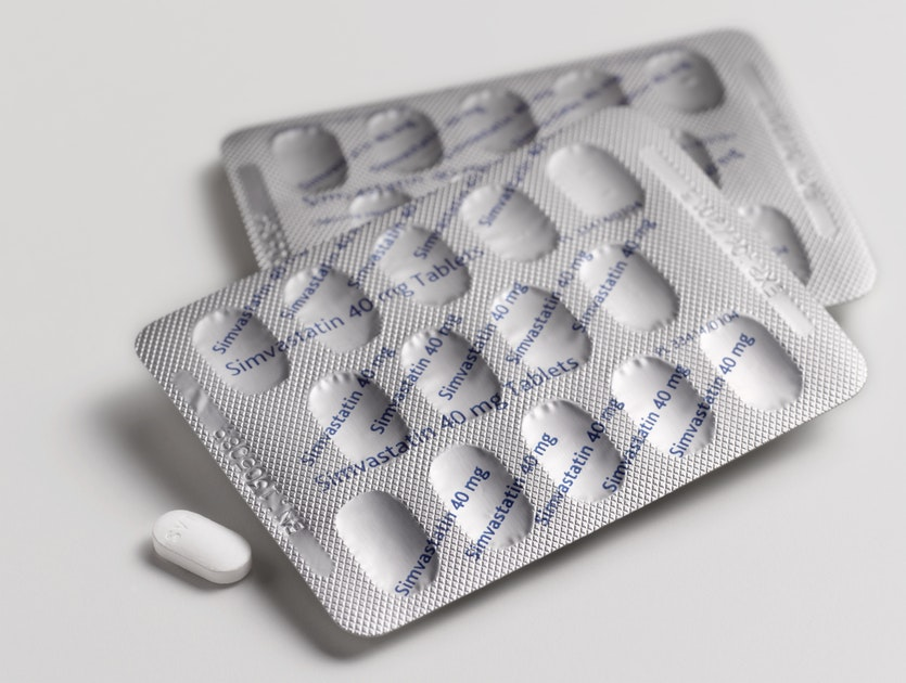 Statins save many lives, but a new study also links them to diabetes risk.