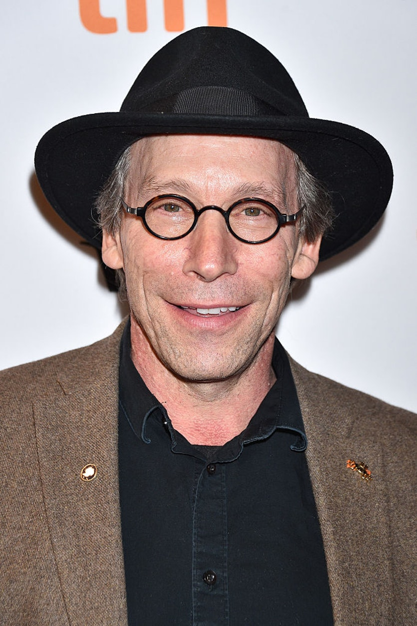 Cosmologist Lawrence Krauss: pessimistic, but not gloomy.
