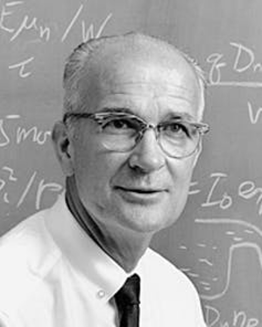Some science laureates, such as William Shockley, have used their fame to promote odious agendas such as eugenics