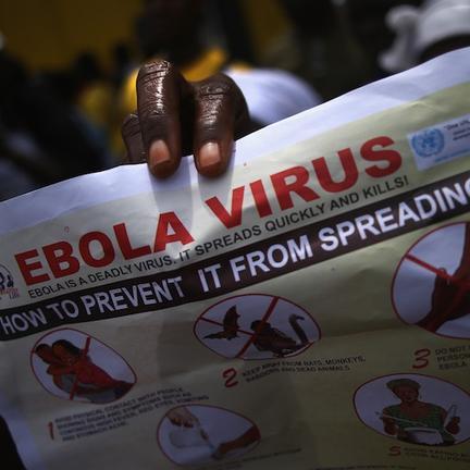 190216 ebola p