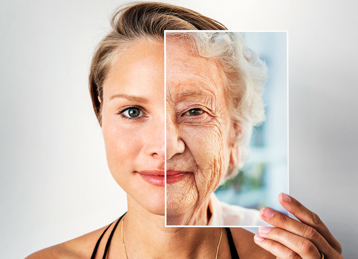Should you take anti-ageing supplements? - Cosmos Magazine