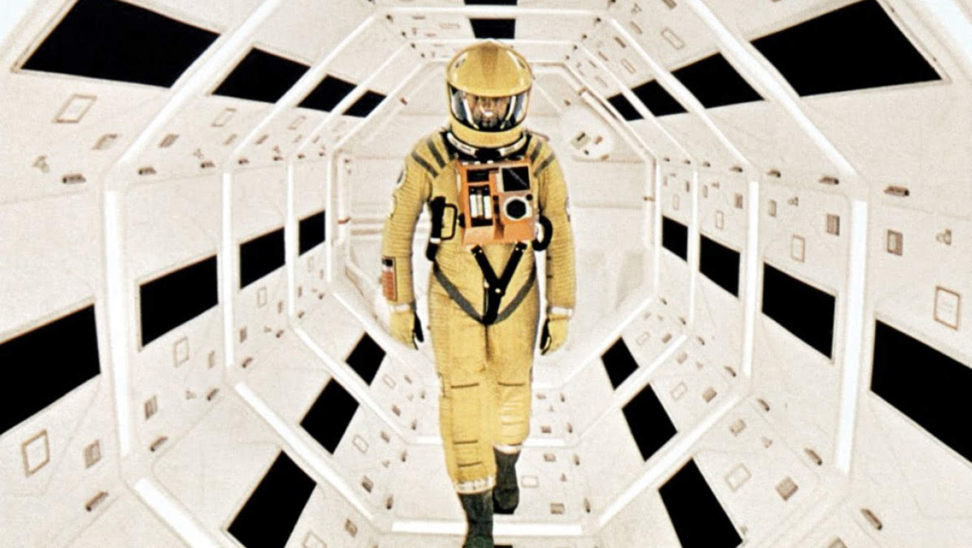 Fifty Years Later Scientists Reflect On The Influence Of 2001 A Space Odyssey Cosmos Magazine