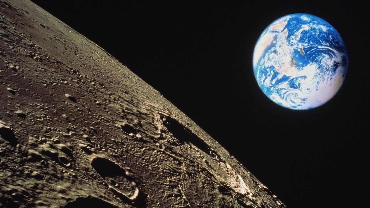 Image result for moon space mission turkey