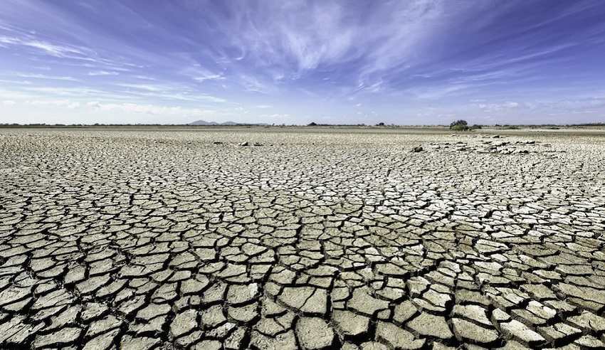 drought_climate