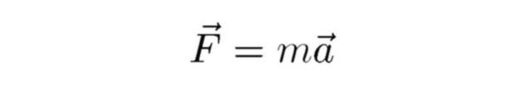 Physicsequation1 e1587193262500