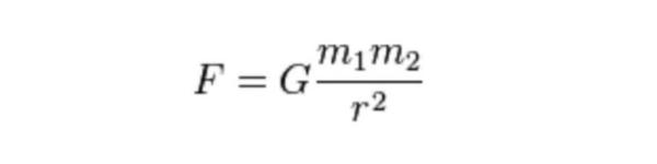 Physicsequation2