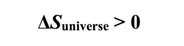 Physicsequation3