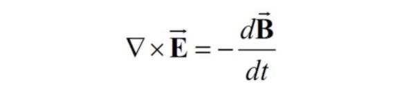 Physicsequation4