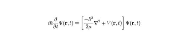 Physicsequation6 e1587193240342