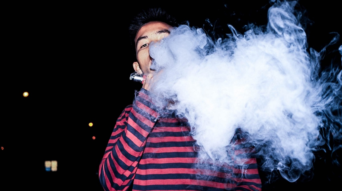 e-cigarette_vaping