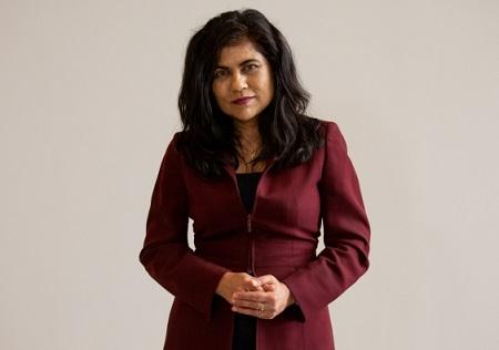 Veena Sahajwalla_waste crisis_waste