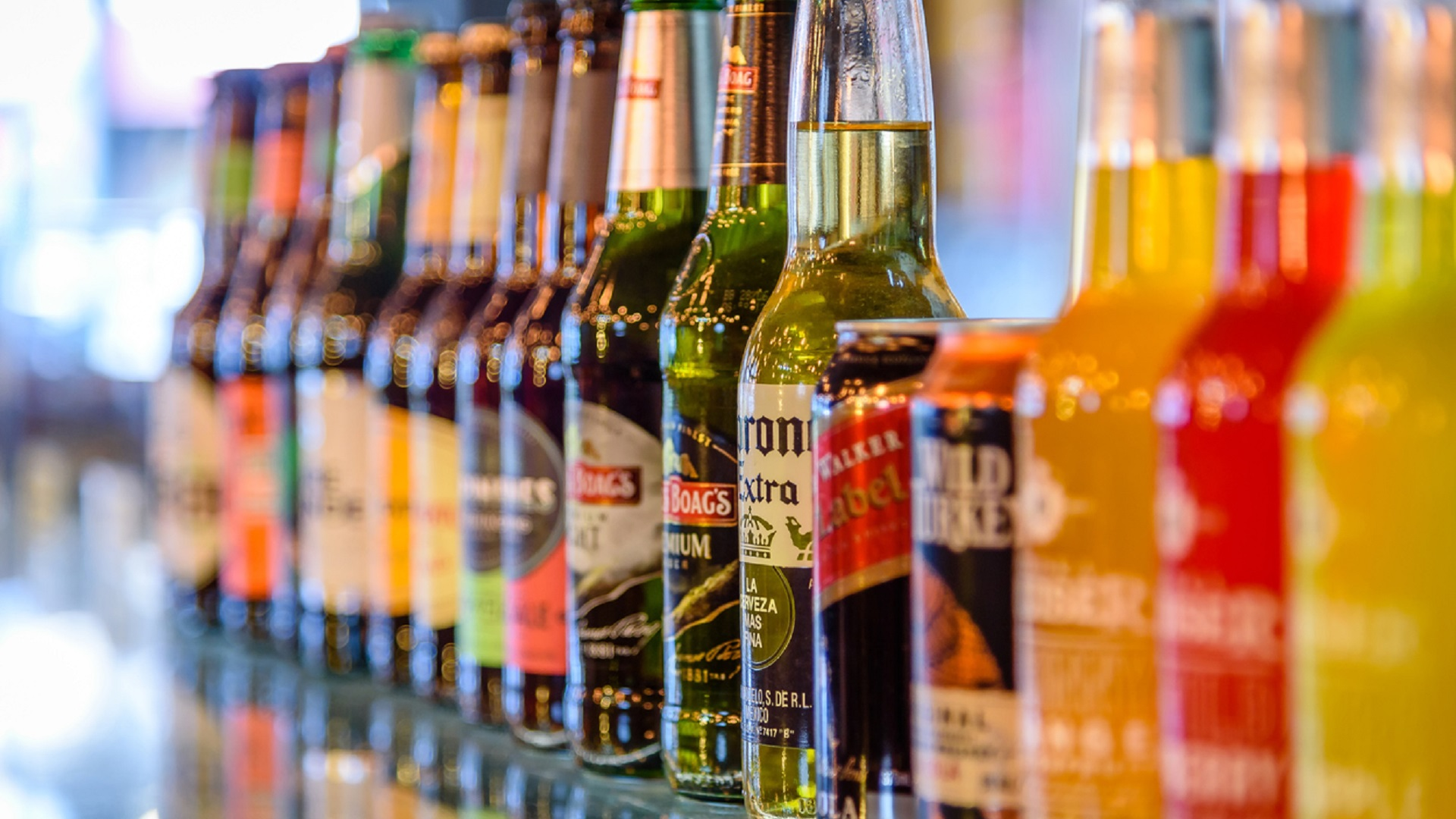 191211 alcohol alcohol prices alcohol sales