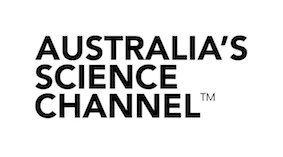 Australia's Science Channel Editors