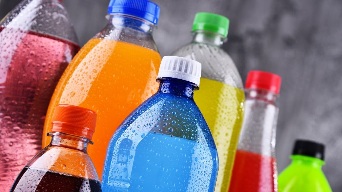 A sugar tax is good for all