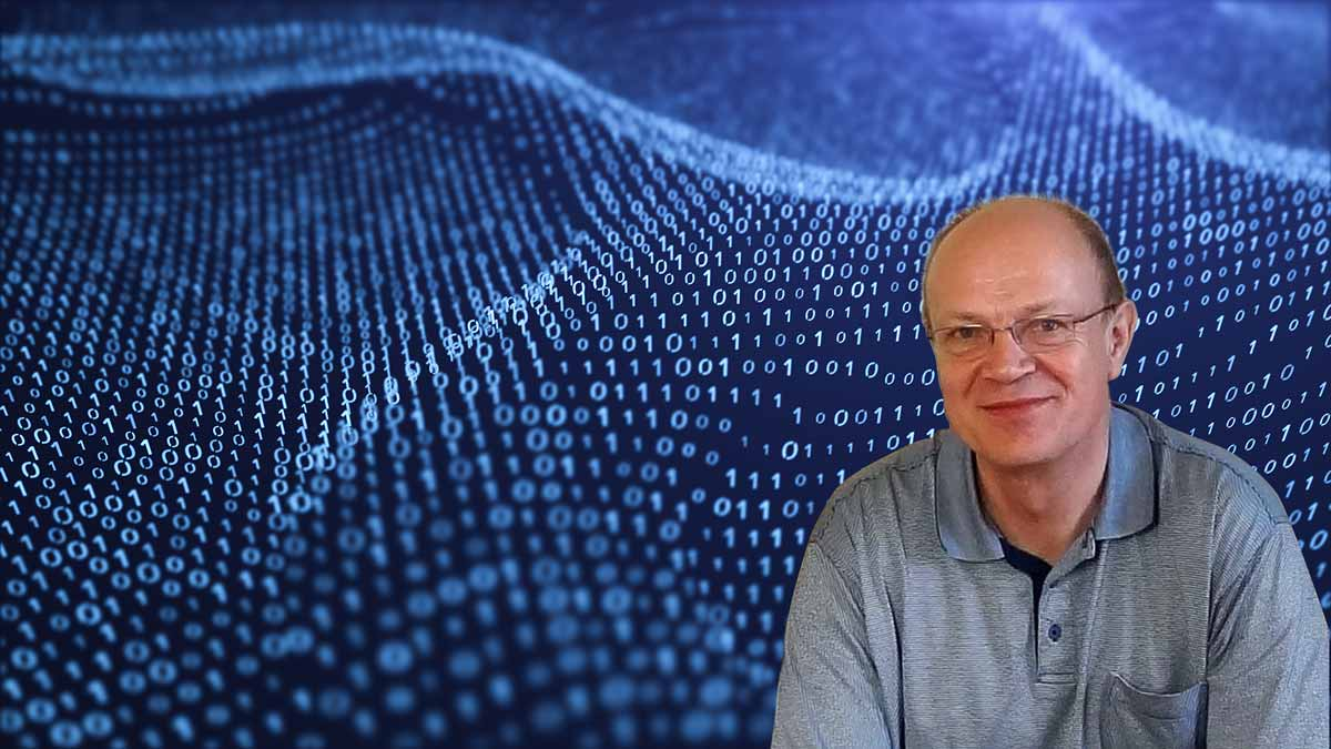 Open algorithms and secret keys: will existing encryption solutions solace quantum?
