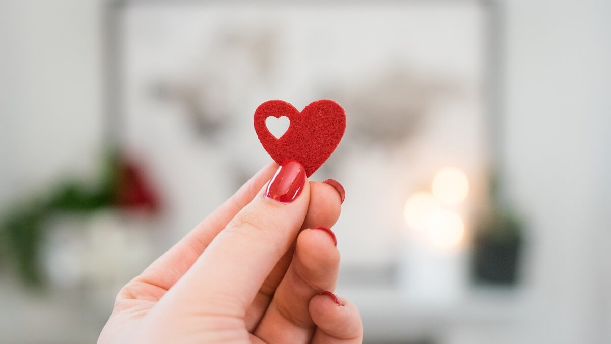 Women disadvantaged when it comes to cardiac care