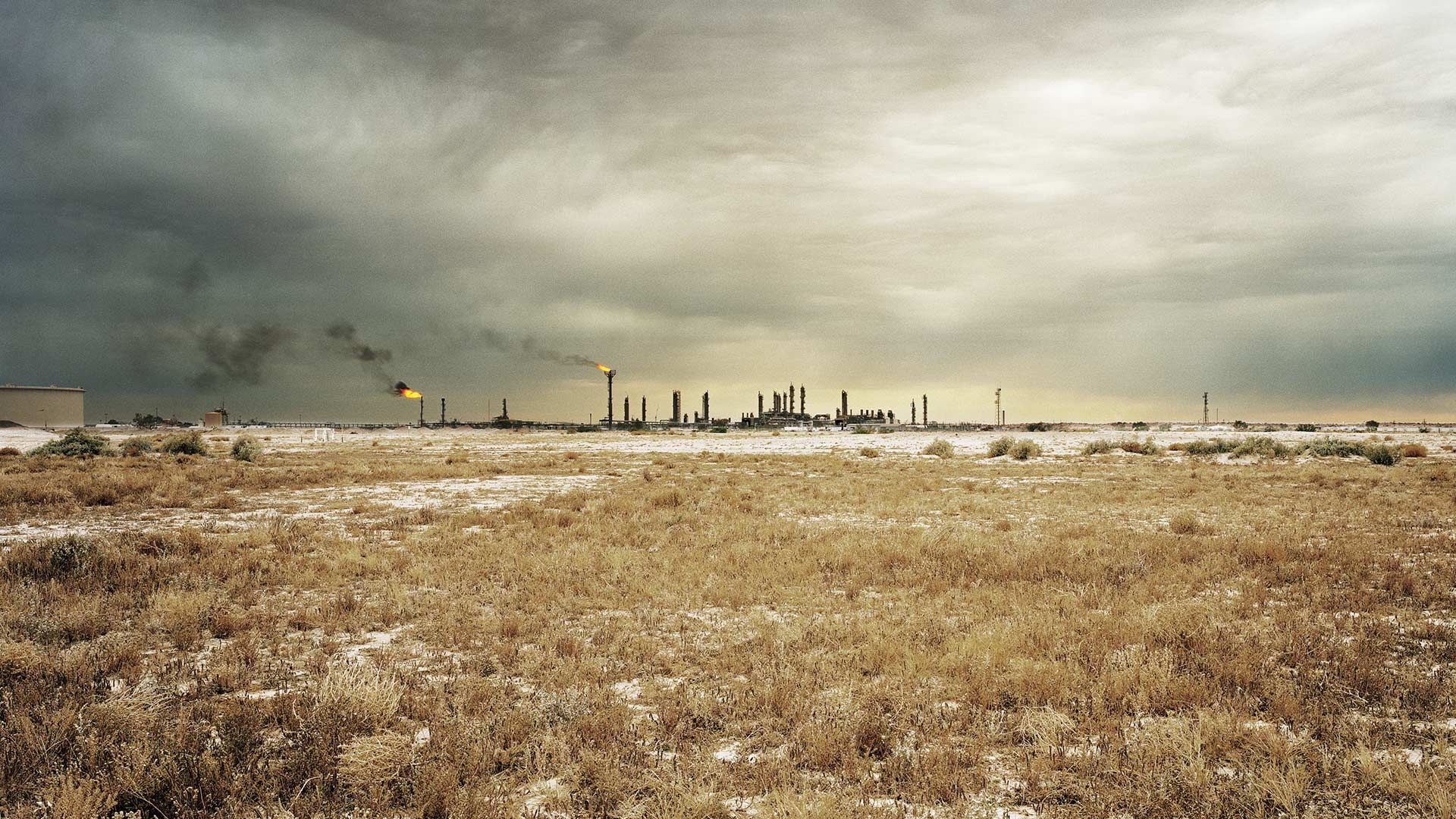 The great carbon capture and storage debate: can santos make it work?